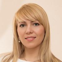 Филипчук Юлия Николаевна
