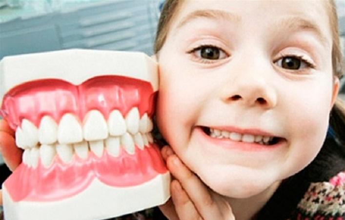 Ортотропия –методика выравнивания зубов без брекетов и удаления зубов