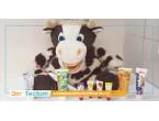 3 подсказки, как выбрать зубную пасту для ребенка