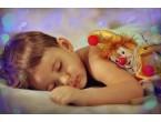 Лечение под седацией в стоматологии для взрослых и детей: « Вы спите – мы лечим!»