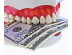 За что мы платим стоматологам?