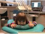 5 ошибок о молочных зубах, которые допускают родители при лечении детей