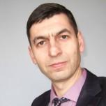 Oleg Salamaha