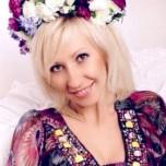 Елена Музыченко