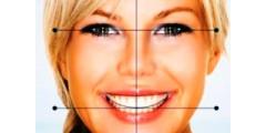 Ортотропия –методика выравнивания зубов без брекетов и удаления зубов .