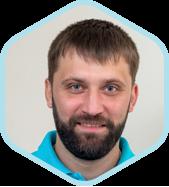 Шевченко Вячеслав Григорьевич
