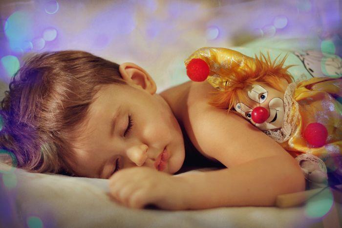 Седация в стоматологии для взрослых и детей. Стоматология во сне : « Вы спите – мы лечим!»